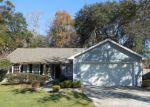 Foreclosed Home in HUMPHREYS WAY, Saint Marys, GA - 31558