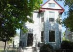 Foreclosed Home en N LATROBE AVE, Chicago, IL - 60651