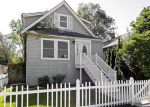Foreclosed Home in SIMPSON ST, Evanston, IL - 60201