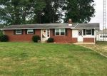 Foreclosed Home en S COUNTY ROAD 475 E, Seymour, IN - 47274