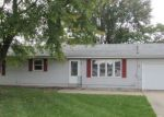 Foreclosed Home en COUNTY ROAD 4, Bristol, IN - 46507