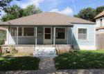 Foreclosed Homes in Wichita, KS, 67211, ID: F4005361