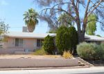 Foreclosed Home en E ACOMA DR, Phoenix, AZ - 85022