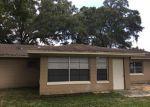 Foreclosed Home en PEBBLEWOOD DR, Brandon, FL - 33511