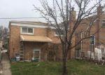 Foreclosed Home en 40TH PL, Berwyn, IL - 60402