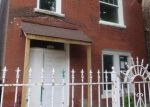 Foreclosed Home en W 23RD ST, Chicago, IL - 60623