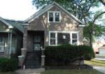 Foreclosed Home en S PHILLIPS AVE, Chicago, IL - 60617