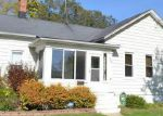 Foreclosed Homes in Aurora, IL, 60505, ID: F4005907