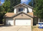 Foreclosed Home en S BISCAY CT, Aurora, CO - 80015
