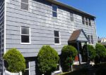 Foreclosed Home en LEETE ST, West Haven, CT - 06516