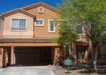 Foreclosed Homes in Henderson, NV, 89052, ID: F4006236