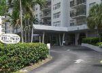 Foreclosed Home en 174TH ST, North Miami Beach, FL - 33160