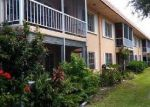 Foreclosed Home in NE 2ND AVE, Fort Lauderdale, FL - 33305