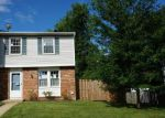 Foreclosed Home en BELFRY LN, Woodbridge, VA - 22192