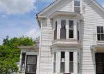 Foreclosed Home en WINTER ST, Farmington, NH - 03835