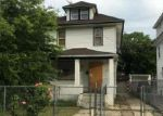 Foreclosed Home en PELHAM PL, Camden, NJ - 08105