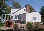 Ejecuciones Hipotecarias en Trenton, NJ, 08690, Identificación: F4006924