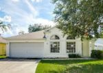 Foreclosed Home en BOBTAIL DR, Maitland, FL - 32751