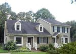 Foreclosed Home in SAWMILL RD, Raleigh, NC - 27613