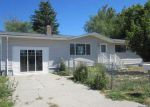 Foreclosed Home en HILLCREST AVE, American Falls, ID - 83211
