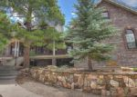 Foreclosed Home in N AMBERWOOD ST, Flagstaff, AZ - 86004