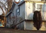 Foreclosed Home en S GERALD ST, Valparaiso, IN - 46385