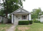 Foreclosed Home in W MARION ST, Mishawaka, IN - 46545