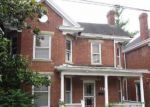 Foreclosed Home en W MAIN ST, Mount Sterling, KY - 40353