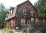 Foreclosed Home en 9TH ST, Leominster, MA - 01453
