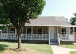 Ejecuciones Hipotecarias en Fort Worth, TX, 76112, Identificación: F4007578
