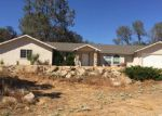 Foreclosed Home in YOSEMITE SPRINGS PKWY, Coarsegold, CA - 93614