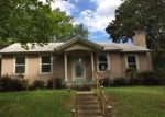 Foreclosed Home in 2ND ST, Mobile, AL - 36611