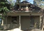 Foreclosed Home en POLK ST, Pueblo, CO - 81004