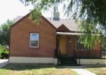 Foreclosed Home in SPRUCE ST, Pueblo, CO - 81004