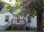 Foreclosed Home en MACARTHUR DR, Waterbury, CT - 06704
