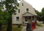 Foreclosed Home en OAK ST, Naugatuck, CT - 06770