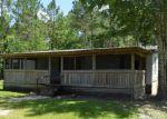 Foreclosed Home en OWENBY LN, Jacksonville, FL - 32218