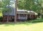 Foreclosed Home en ASHTON WOODS DR, Augusta, GA - 30907