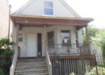 Foreclosed Home in S JUSTINE ST, Chicago, IL - 60636