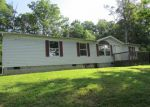 Foreclosed Home en OLD BOSTON RD, Lebanon Junction, KY - 40150