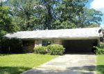Foreclosed Home in BOXWOOD DR, Shreveport, LA - 71118