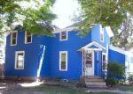 Foreclosed Home en HERKIMER ST, Allegan, MI - 49010