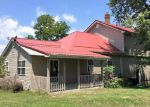 Foreclosed Home in EVANSTON RD, Lebanon, MO - 65536