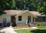 Ejecuciones Hipotecarias en Fayetteville, NC, 28314, Identificación: F4008096