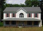 Foreclosed Home in MAYFIELD ESTS, Saugerties, NY - 12477