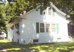 Foreclosed Home en PLEASANT ST, Geneva, NY - 14456