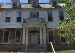 Foreclosed Home en N WALNUT AVE, Sidney, OH - 45365