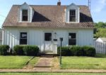Foreclosed Home en SALEM AVE, Fredericktown, OH - 43019