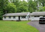 Foreclosed Home en STATE ROUTE 38, Cranberry, PA - 16319