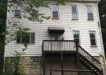 Foreclosed Home en SPRING GARDEN AVE, Pittsburgh, PA - 15212